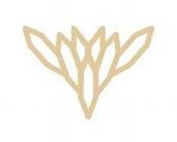 logo yogaessential