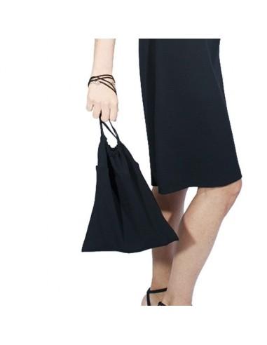 Essential Handbag