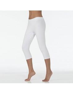 Legging Yoga Corto