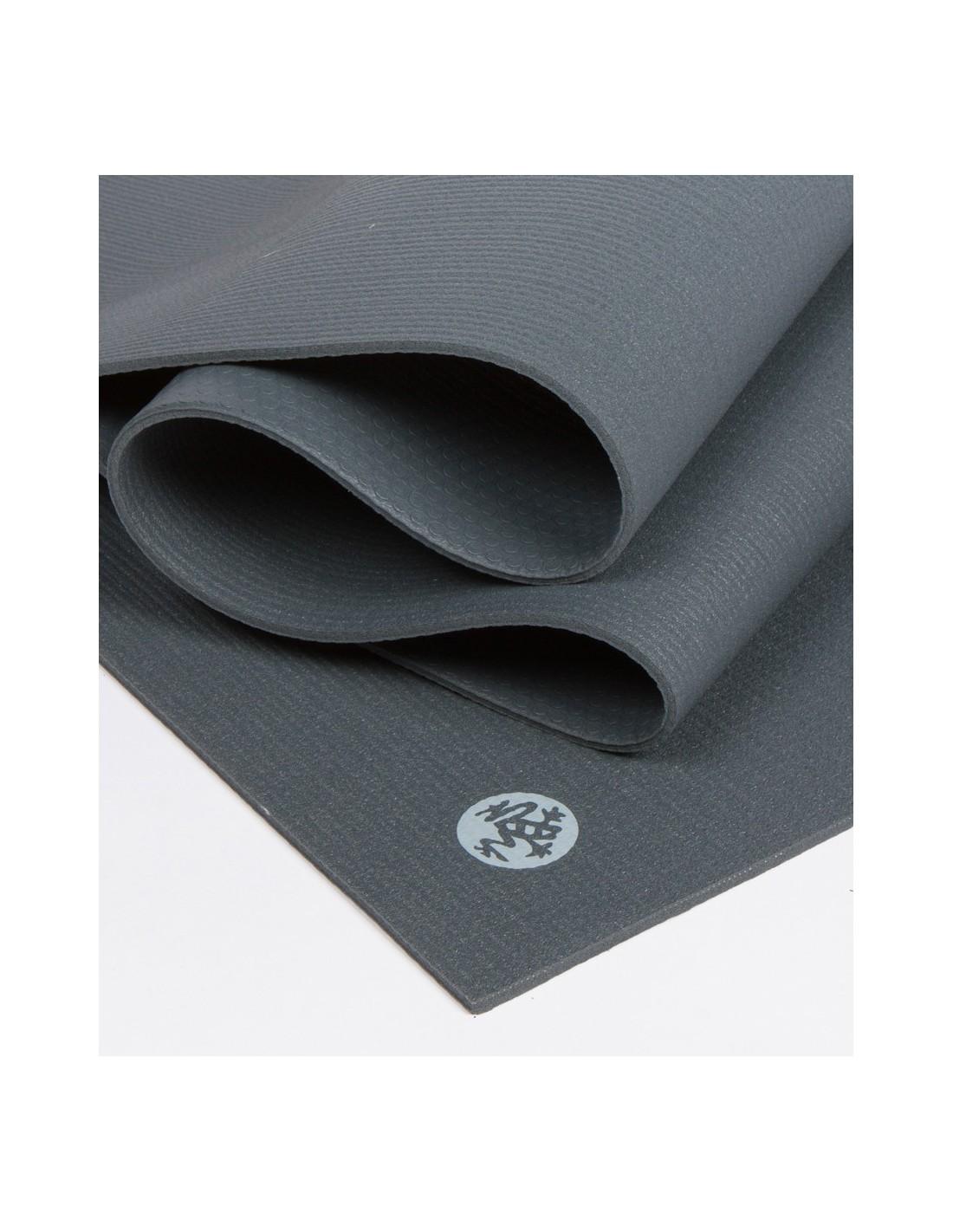Manduka Prolite Yoga Mat Thunder
