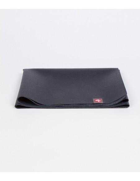 Manduka eKO SuperLite Travel Yoga Mat - Midnight