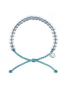 4Ocean WOD Teal Bracelet - LIMITED EDITION