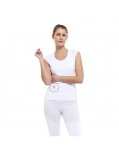 Canotta Yoga CLASSIC - ESSENZA