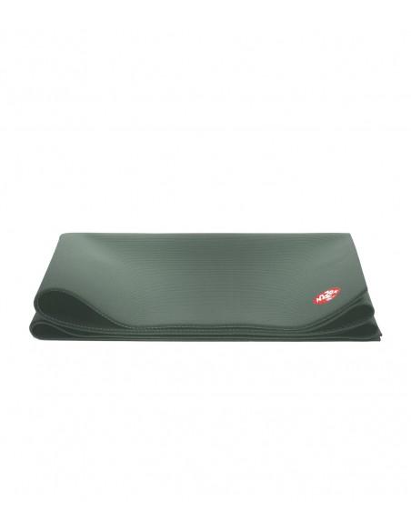 pro® travel yoga mat - black sage