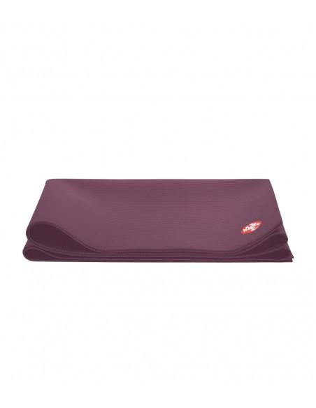 pro® travel yoga mat - indulge