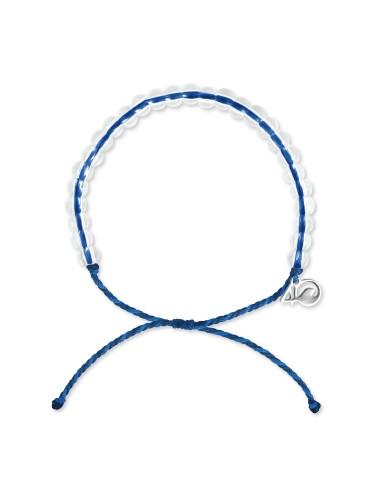4Ocean Sperm Whale Bracelet -LIMITED...