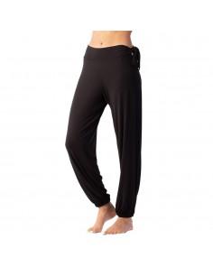 Pantalone indiano