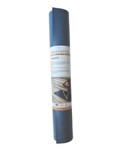Eco Essential Mat - Bleu foncé
