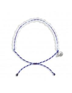 4Ocean Harp Seal Bracelet -...