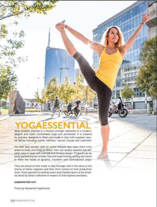 yogamagazine2018.jpg