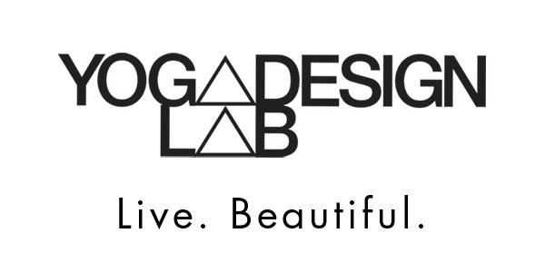 YDL - Yoga Design Lab